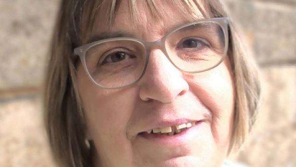 Helga Lorenz